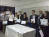graduados-y-asistentes-recibieron-sus-certificaciones