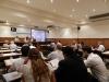 encuentro-internacional-de-conferencias