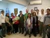 los-emprendedores-ganadores-del-2012-romano-y-el-equipo-de-proyectos-interinstitucionales