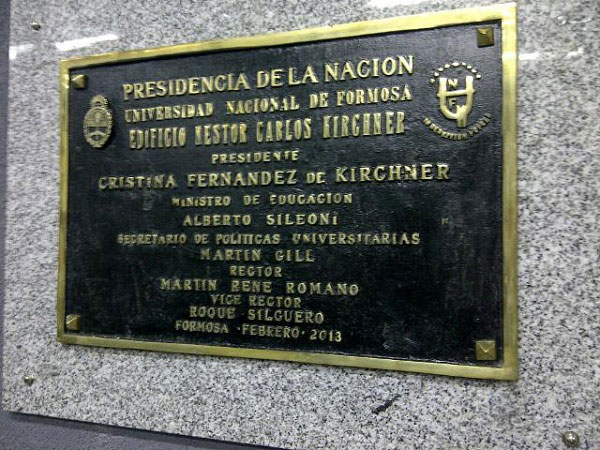 placa-recordatoria2