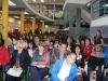 primer-encuentro-provincial-sobre-trastornos-del-desarrollo