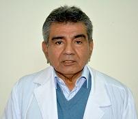 foto Dr. Jose Escobar