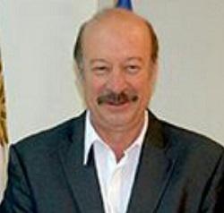 foto rector parmetler