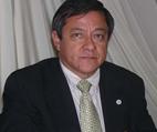 Ing. Martin Romano