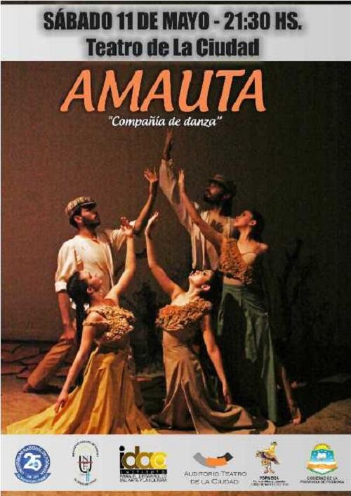 amauta