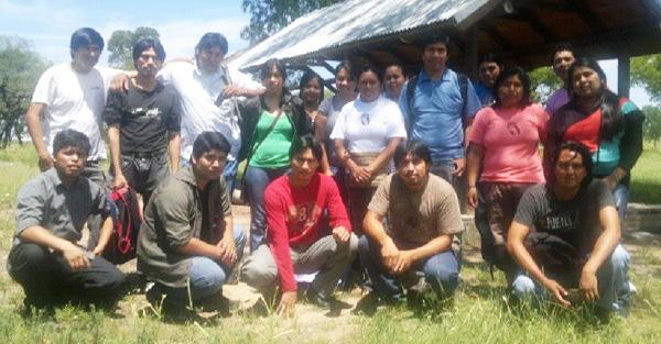 estudiantes-originarios