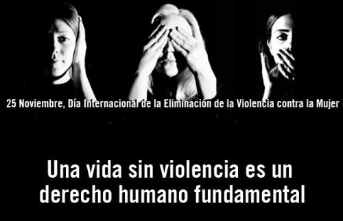 No_violencia1