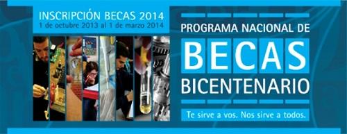 Afiche_becas