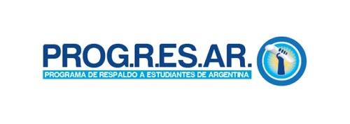 Programa ProGreSar