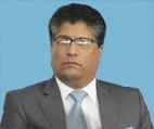 vice rector
