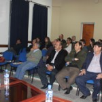 Autoridades provinciales y universitarias2