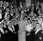 Las Enfermeras de Evita2