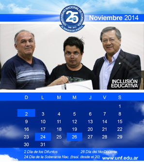 noviembrepagina