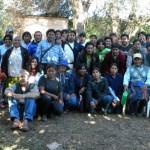 Comunidad wich111¡