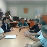 Firma del convenio de subvenci+¦n en el Rectorado2