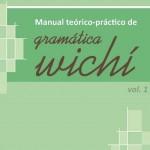 Manual wich+¡
