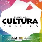 Seminario de Cultura P+¦blica