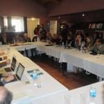 Plenarios de UNNGA y Zicosur2