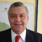 MARIO CHIOVETTA (1)