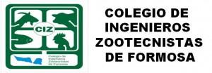 zootecnialogocol2