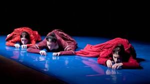 festival teatro 2