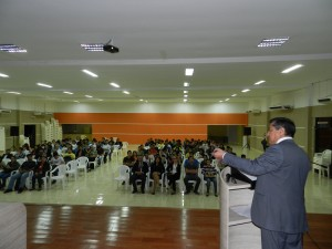 foto rector 2
