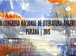 congreso_literatura