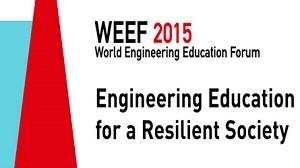 weef2015