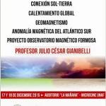 CONFERENCIA CAMBIO CLIMÁTICO - copia