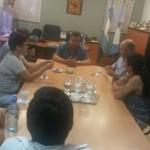 reunión unaf-española - copia