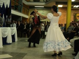 Ballet Folk UNaF - copia