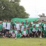 foto fútbol veteranos - copia