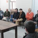 foto reunión FRN - copia