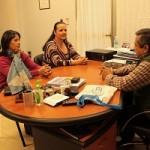 foto reunión rector-prof. México - copia