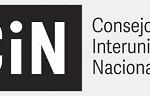 logo CIN