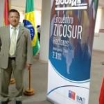 rector zicosur - copia
