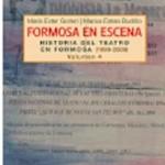 tapa-libro-207x300