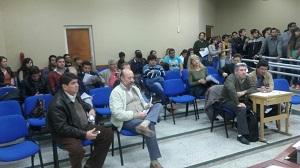 foto 2 reunión consejo superior - copia