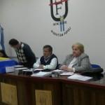 foto reunión consejo superior - copia