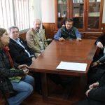 foto reunión alumnos UNE - copia