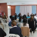 foto reunión consejo provincial discapacidad - copia