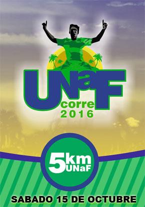 banner_unaf_corre