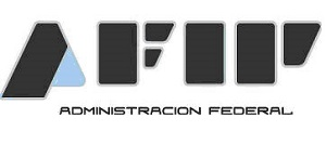 logo-afip