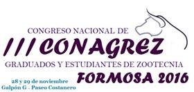 logo-bicolor-conagrez_sm