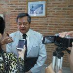 foto-entrevista-rector-copia