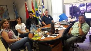 foto-rector-estudiantes-zicosur-copia