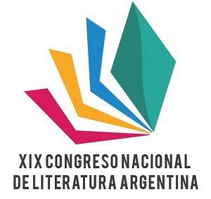 logo-congreso-de-literatura-copia