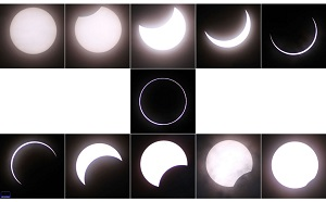 foto eclipse 2 - copia