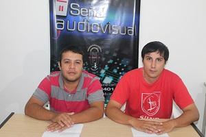 Foto Gauna Y Galarza - copia