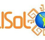 Logo realizado para el refrescamiento del Flisol 2015  https://www.loomio.org/d/dWQYBfTA/votacion-logo